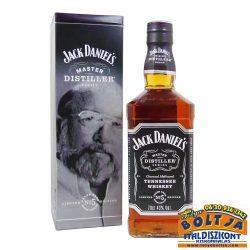 Jack Daniel's Master Distiller Series No.5. 0,7l PDD