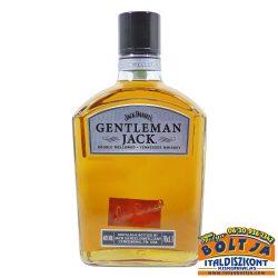 Jack Daniel's Gentleman Jack 0,7l / 40%