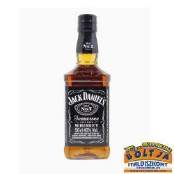Jack Daniel's Whiskey 0,5l / 40%