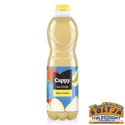 Cappy Ice Fruit Alma-Körte 1,5l