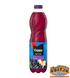 Cappy Ice Fruit Erdeigyümölcs 1,5l
