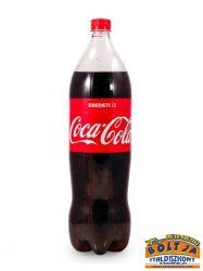 Coca-Cola 1,75l