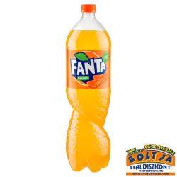 Fanta Narancs 1,75l