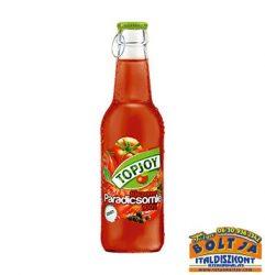 Topjoy Fűszeres Paradicsomlé 0,25l