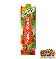 Topjoy Alma-Lime-Kaktusz 1l