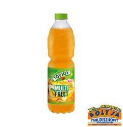 Topjoy Multifruit 1,5l