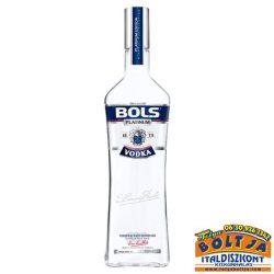 Bols Vodka 0,5l