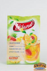 Ekland Instant Tea Multivitamin 300g