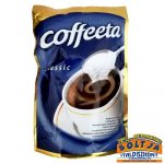 Coffeeta Kávékrémpor 200g