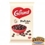 dr. Gerard Malti Keksz Tejcsokoládéba Mártva 320g