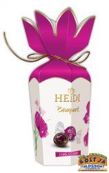 Heidi Étcsokoládé-Cherry 120g