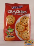 Croco Cracers Sesame 150gr