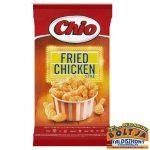 Chio Sültcsirke Ízű Chips 60g