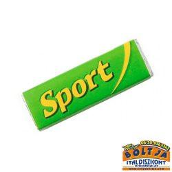 Sport Szelet   Rumos Kakaós ízű 25g