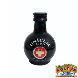 Unicum 0,05l  / 40%