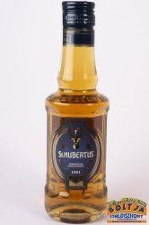 St. Hubertus 0,2l / 33%