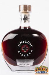 Unicum Riserva 0,7l / 40%