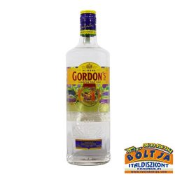 Gordon's London Dry Gin 0,7l / 37,5%