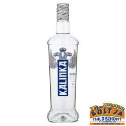Kalinka Vodka 0,5l / 37,5%