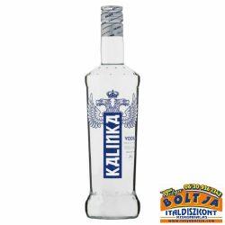 Kalinka Vodka 1l / 37,5%