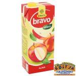 Bravo  Alma dobozos 1,5l