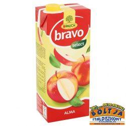 Bravo Alma 1,5l