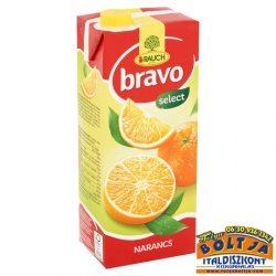 Bravo Narancs 1,5l