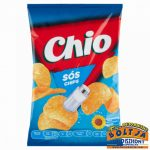 Chio Sós Chips 70g