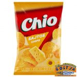Chio   Sajtos  Chips 70g