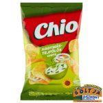 Chio Hagymás-Tejfölös Chips 70g