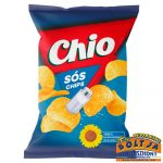 Chio Sós Chips 140g
