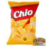 Chio Sajtos Chips 140g