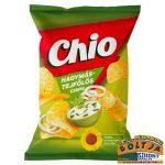 Chio  Hagymás-Tejfölös Chips  140g