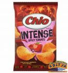 Chio Intense Spicy Tomato Chips 65g