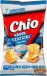 Chio Greek Tzatziki Style Chips 55g