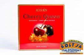 Roshen Cherry Queen Bonbon 192g