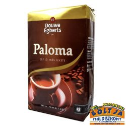Douwe Egberts Paloma Őrölt Kávé 900g