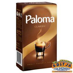 Douwe Egberts Paloma Classic Őrölt Kávé  225g