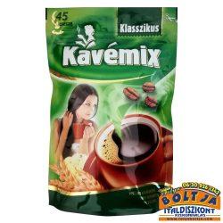 Douwe Egberts Kávémix Instant Kávékeverék Utántöltő 75g