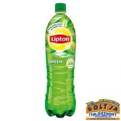 Lipton Ice Tea Green Tea 1,5l