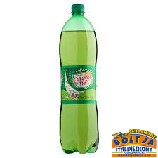 Canada Dry 1,5l