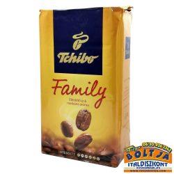 Tchibo Family Őrölt kávé 1000g