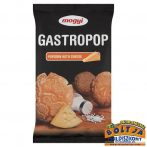 Mogyi Gastropop Sajtos Popcorn 80g