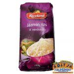 Riceland Jázmin 'A' Rizs 1kg