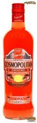Tropical Cosmopolitan Cocktail 0,7l / 7%