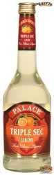 Palace Triple Sec 0,5l / 15%