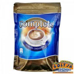 Completa Kávékrémpor 200g