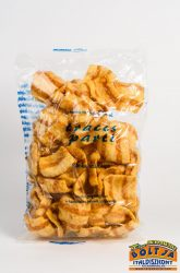 Traccs Party Sonka ízű chips 50g