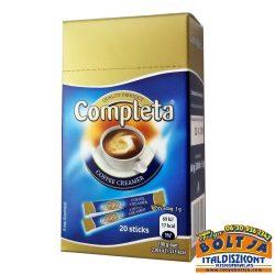 Completa Kávékrémpor 20db 60g