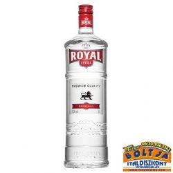 Royal Vodka 1l / 37,5%